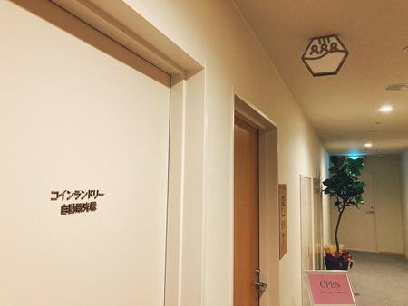 20-諫早駅 shinシンホテルIMG_1754