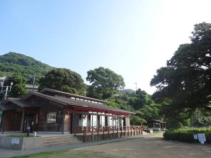 6-塩井崎公園DSC09964