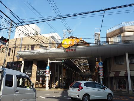 1-諫早市栄町 黒猫P1151323