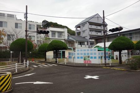 9-油木町 長崎交通公園DSC09501
