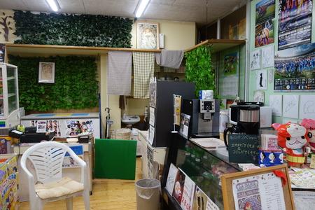5-ちょいcafe RecoDSC00599