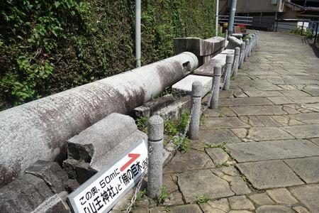 6-山王神社DSC09205