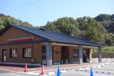 4-大村市道の駅DSC05202