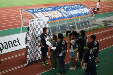 31-Vファーレン長崎DSC01435