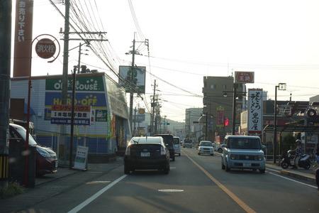 1-黒田屋DSC02266