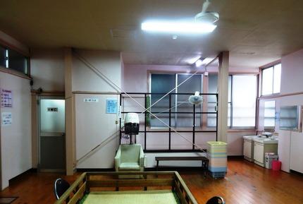 8-熊入温泉センターDSC02046
