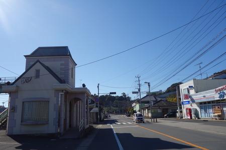 3-小長井駅DSC04472