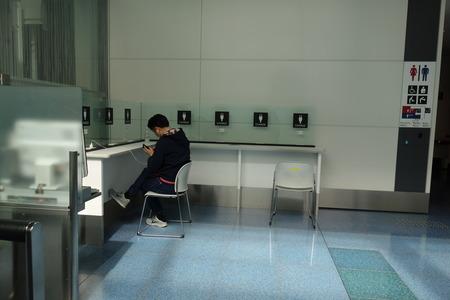2-羽田空港国際線DSC06391