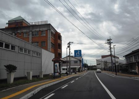 2-大村市東本町 バソ・デ・ソルPA020195