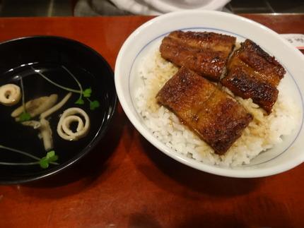 12-福田屋DSC01893