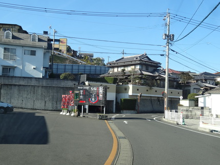 3-ゆりの温泉DSC00154