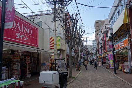 23−新大工商店街DSC00820