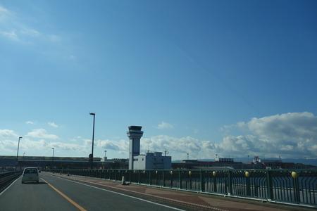 2−長崎空港DSC08470