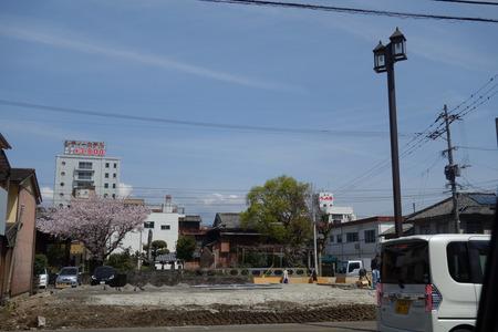 2-セブンイレブン諫早上町店DSC05603