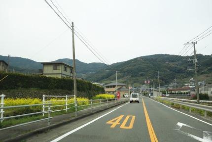 5−多良見町DSC03477