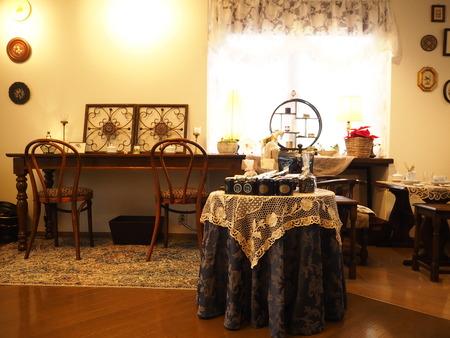 3-長崎市ダイヤランド カフェ ムランセPP1251282