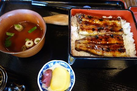 7-うなぎの緒里DSC00631