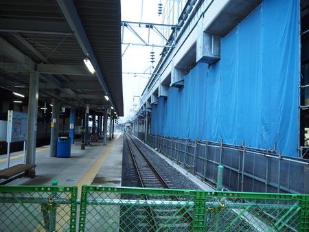 23−長崎駅 浦上駅P3283041