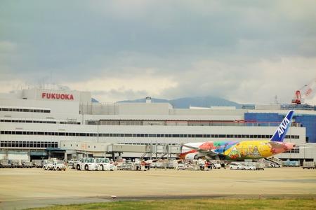 2-福岡空港DSC04434
