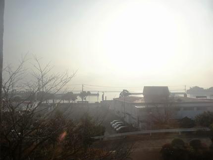 8-海望荘DSC07816