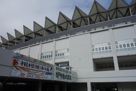 7-Vファーレン長崎DSC09977