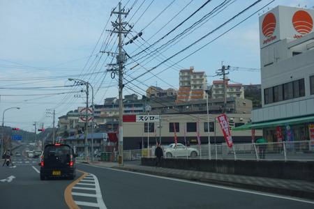 18-道ノ尾温泉DSC03119 (2)