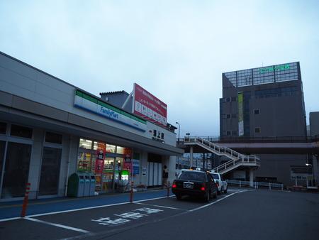 23−長崎駅 浦上駅P3283049