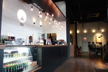 2-cafe lx DSC07666