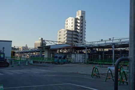 19-諫早駅DSC05610