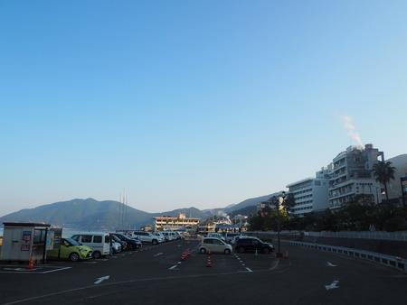1-小浜マリンパーク駐車場PA100657