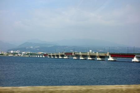 1-長崎空港DSC01244