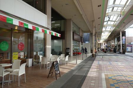 1-ちょいカフェ RecoDSC00588