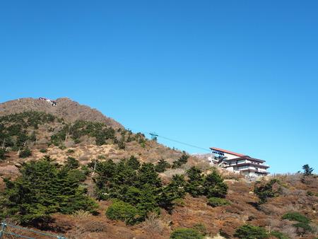 40-29-25-10-雲仙温泉ガストロノミーウォーキングPB140782