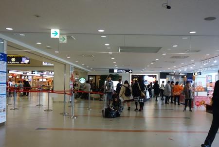 5−長崎空港DSC08475