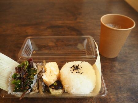 10-長崎市万屋町 からすみ茶屋 なつくらP7203550