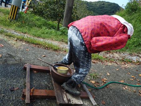37-波佐見町 鬼木棚田まつりPA033037