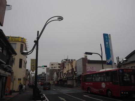 3-諌早市永昌東町 四面横丁PA019988