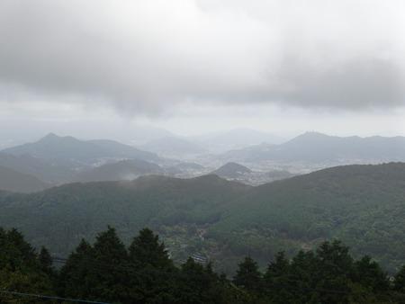14-稲佐山DSC06165
