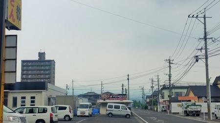 8−唐揚げ味王 幸町店20170531_125101