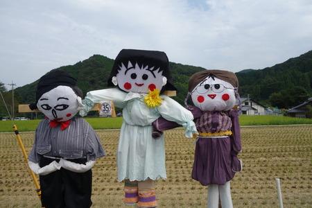 12-鬼木棚田まつりDSC04627