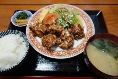 10-よね田DSC07406