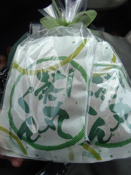 10-御歌屋菓子店DSC03211
