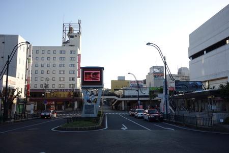 16-諫早駅DSC05605