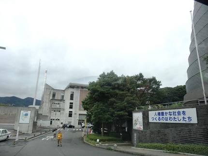 2-長崎市科学館DSC01502