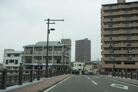 2-すみれDSC04238