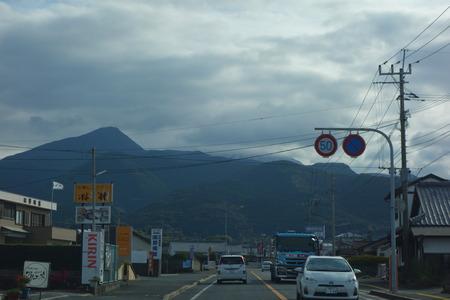 1-小浜温泉DSC01635