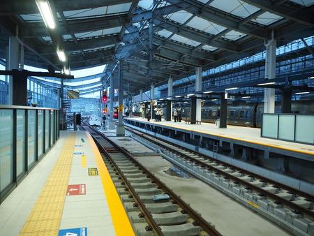 4−長崎駅 浦上駅P3282954