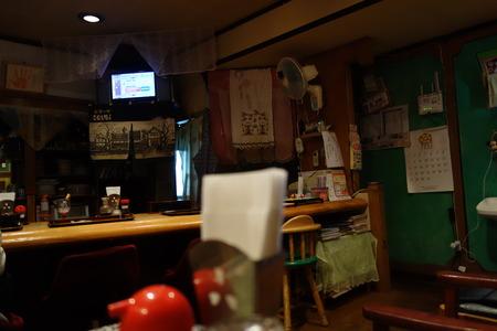 7-おかめ茶房DSC06411