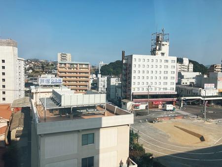 19-諫早駅 shinシンホテルIMG_1678