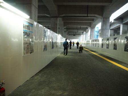 38−長崎駅 浦上駅P3283228